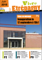 bulletin_municipal_etrepagny_juin2018