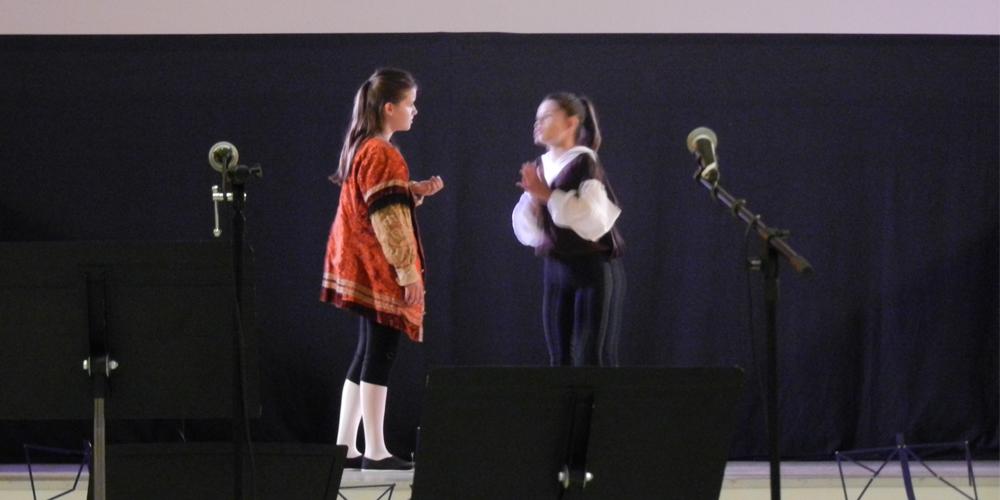 theatre juin 2018 - ecole musique etrepagny