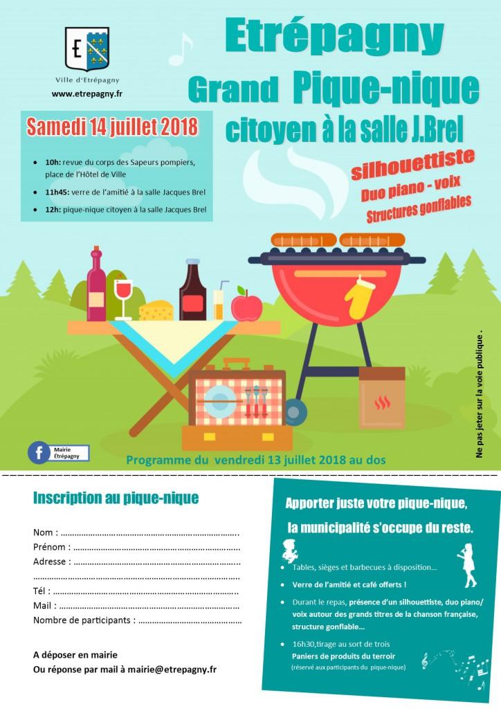 festivites_14_juillet_2018_etrepagny