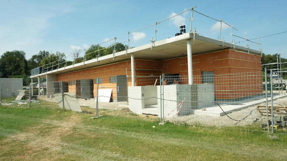 vestiaires_etrepagny_stade_foot_juillet2018