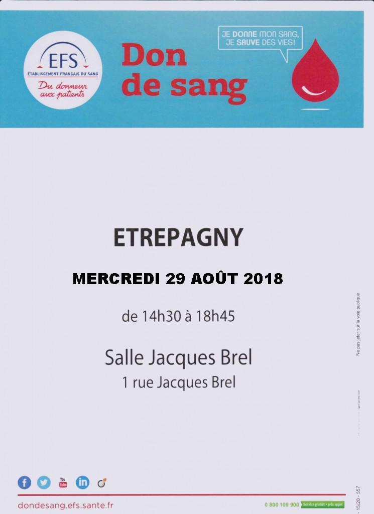 don de sang_etrepagny_aout 2018