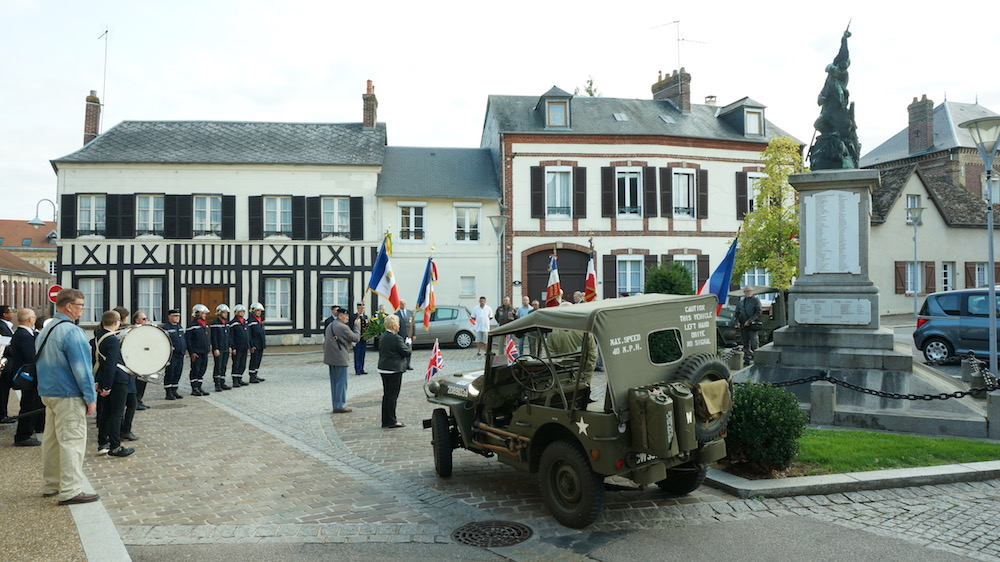 etrepagny_74eme anniversaire fete liberation 29 aout 2018-8