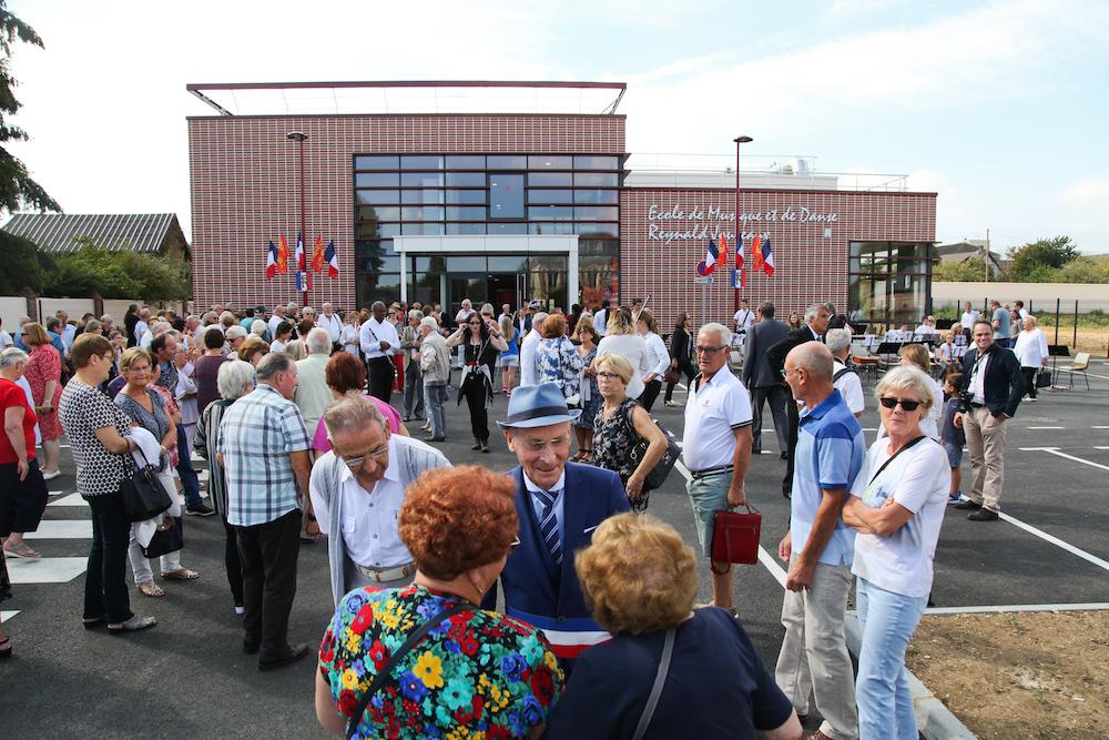 etrepagny_2018-09-12_Inauguration Ecole de musique (c) Frederic Grimaud_051
