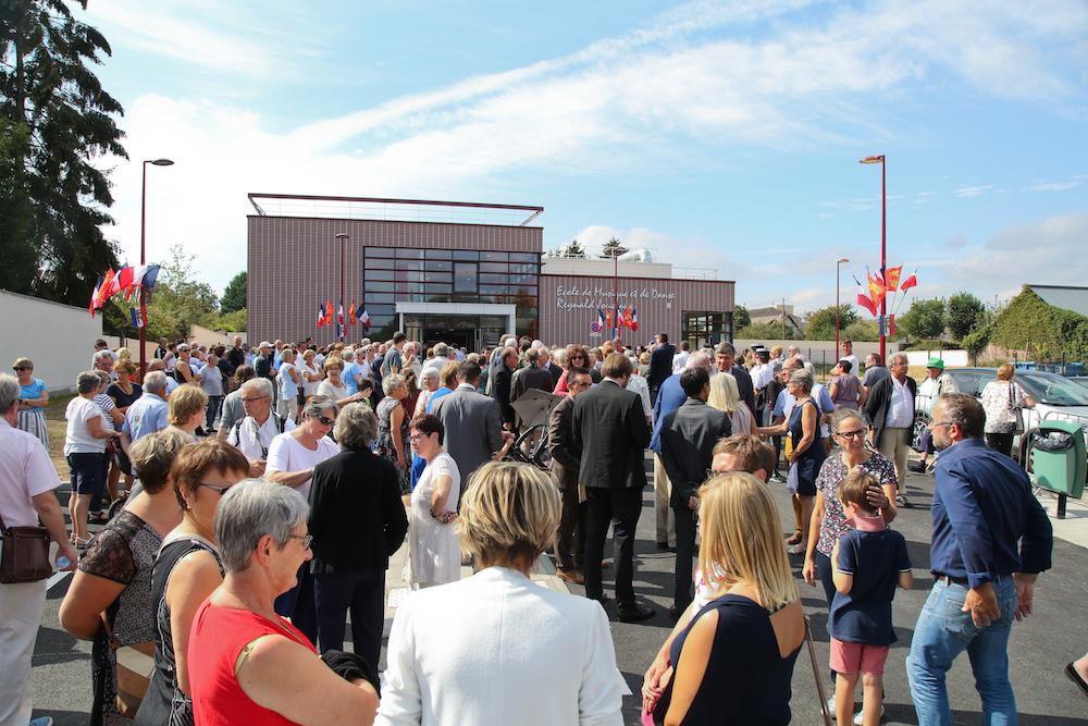 etrepagny_2018-09-12_Inauguration Ecole de musique (c) Frederic Grimaud_080