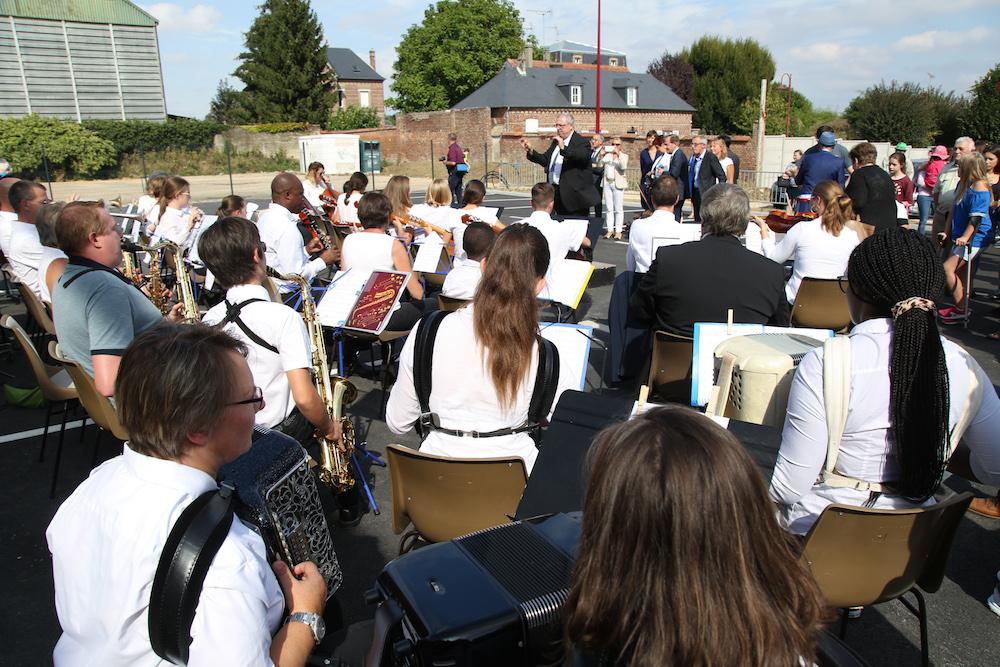 etrepagny_2018-09-12_Inauguration Ecole de musique (c) Frederic Grimaud_105