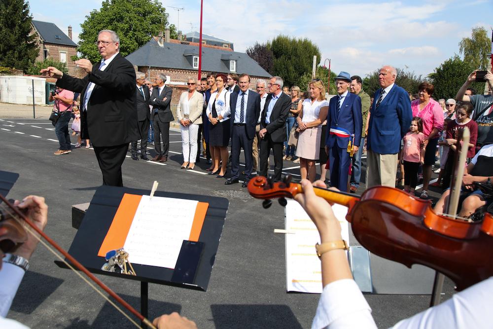 etrepagny_2018-09-12_Inauguration Ecole de musique (c) Frederic Grimaud_112