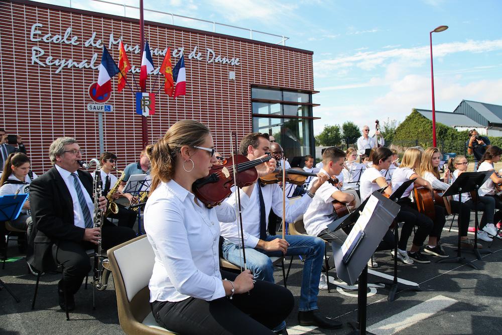 etrepagny_2018-09-12_Inauguration Ecole de musique (c) Frederic Grimaud_116