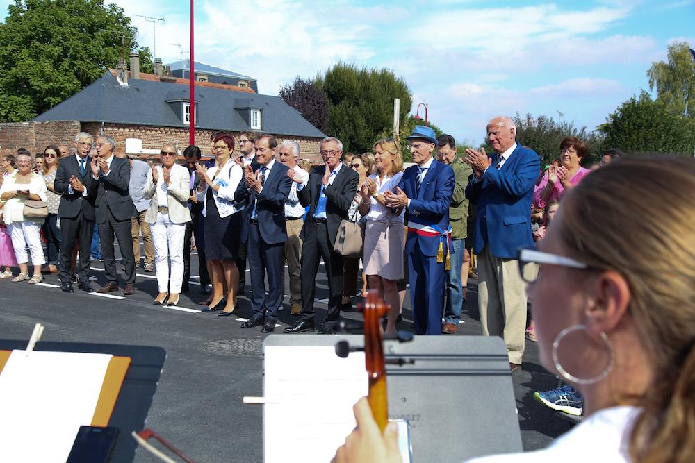 etrepagny_2018-09-12_Inauguration Ecole de musique (c) Frederic Grimaud_117