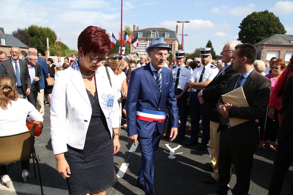 etrepagny_2018-09-12_Inauguration Ecole de musique (c) Frederic Grimaud_122