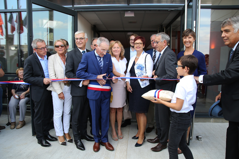 etrepagny_2018-09-12_Inauguration Ecole de musique (c) Frederic Grimaud_124