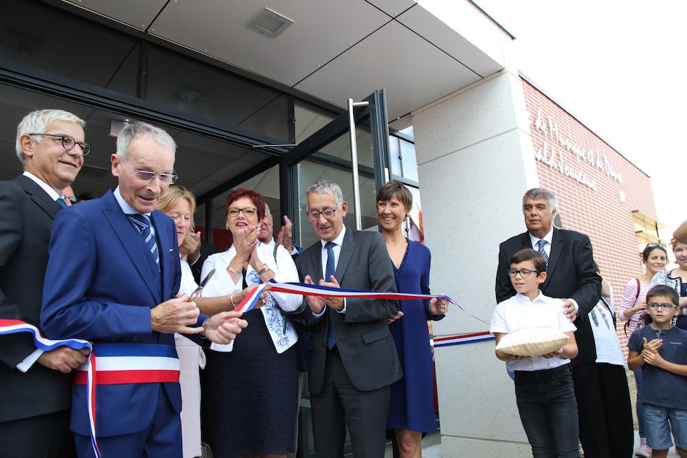 etrepagny_2018-09-12_Inauguration Ecole de musique (c) Frederic Grimaud_128
