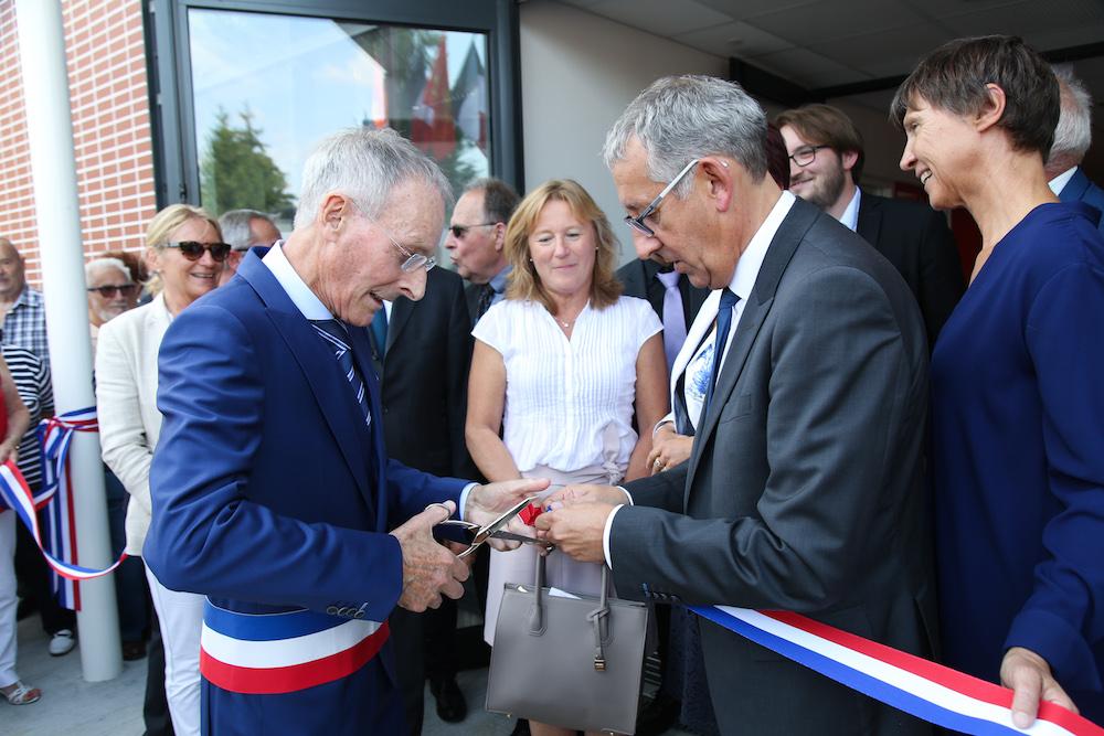 etrepagny_2018-09-12_Inauguration Ecole de musique (c) Frederic Grimaud_130