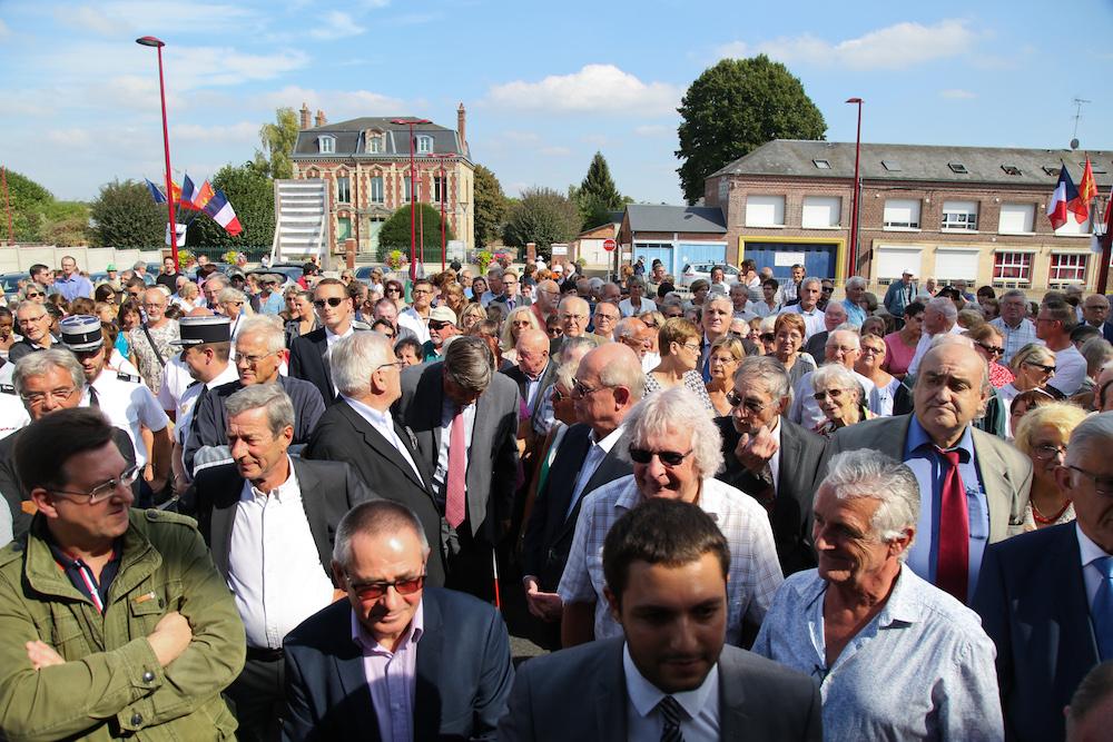 etrepagny_2018-09-12_Inauguration Ecole de musique (c) Frederic Grimaud_132