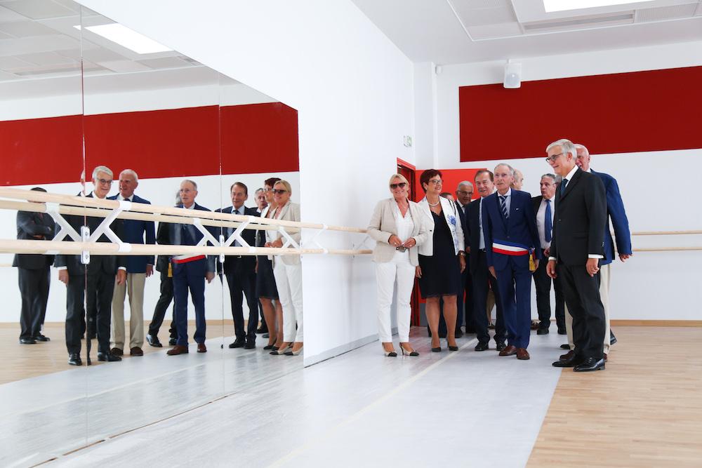 etrepagny_2018-09-12_Inauguration Ecole de musique (c) Frederic Grimaud_148