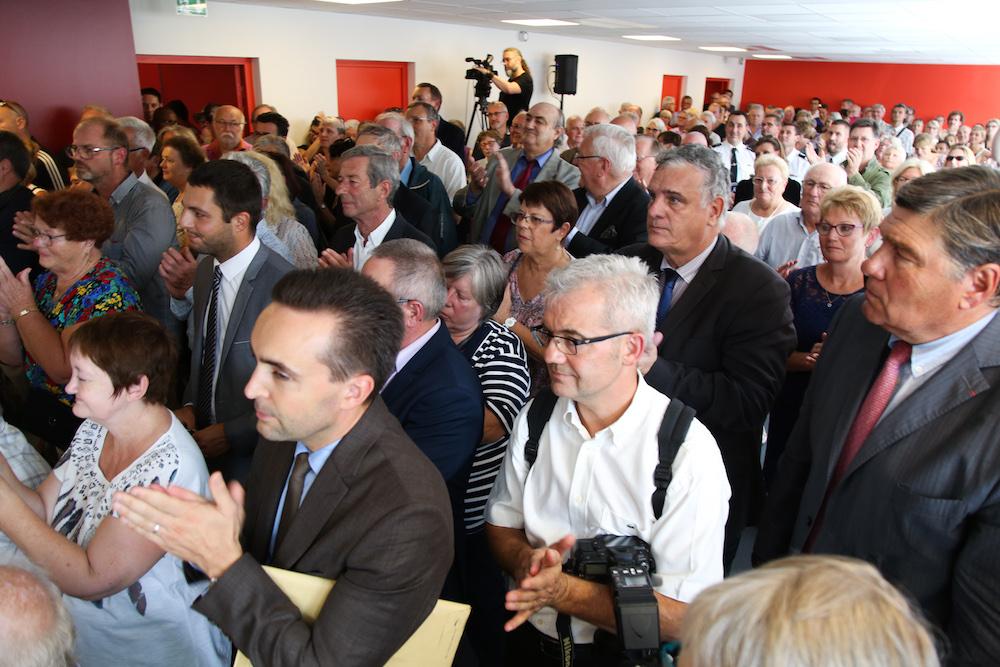 etrepagny_2018-09-12_Inauguration Ecole de musique (c) Frederic Grimaud_181