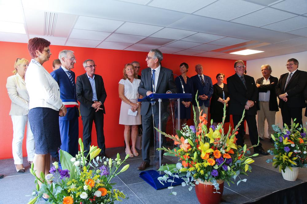etrepagny_2018-09-12_Inauguration Ecole de musique (c) Frederic Grimaud_184