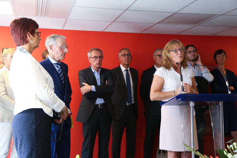 etrepagny_2018-09-12_Inauguration Ecole de musique (c) Frederic Grimaud_193