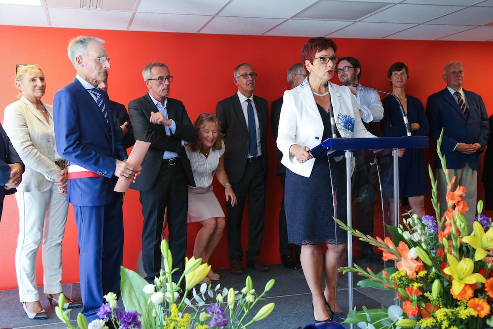 etrepagny_2018-09-12_Inauguration Ecole de musique (c) Frederic Grimaud_197