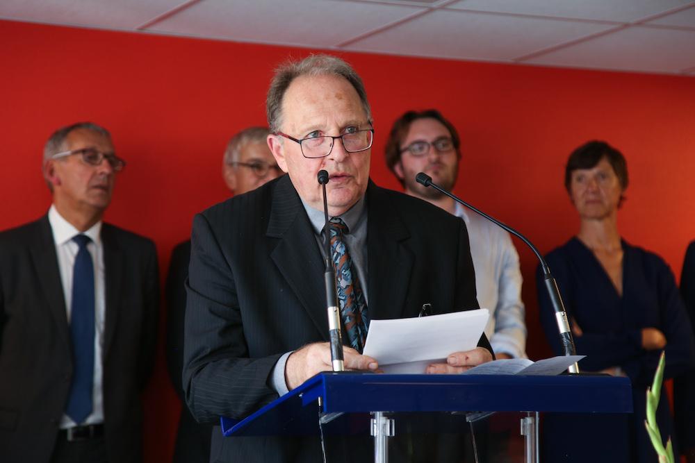 etrepagny_2018-09-12_Inauguration Ecole de musique (c) Frederic Grimaud_206