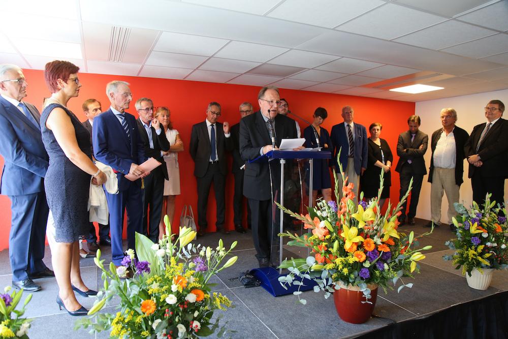 etrepagny_2018-09-12_Inauguration Ecole de musique (c) Frederic Grimaud_207