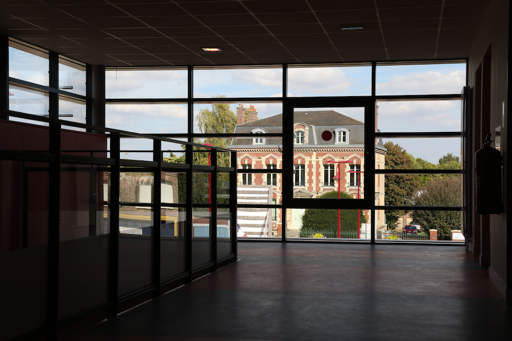 etrepagny_2018-09-12_Inauguration Ecole de musique (c) Frederic Grimaud_251