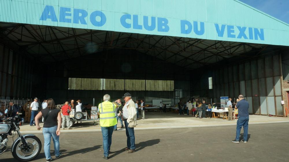 etrepagny_aeroclub vexin_porte ouverte 16 septembre 2018-16