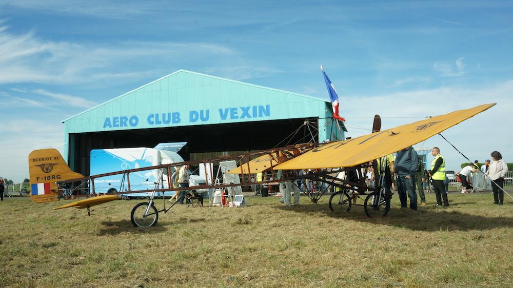 etrepagny_aeroclub vexin_porte ouverte 16 septembre 2018-9