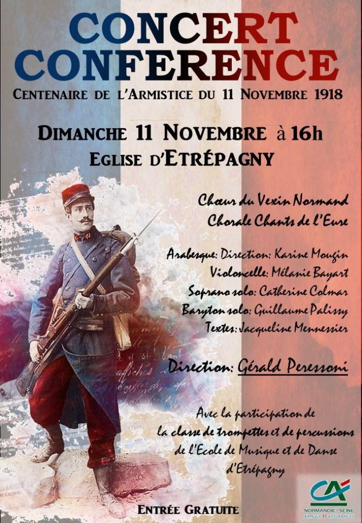 concert 11 novembre 2018_etrepagny
