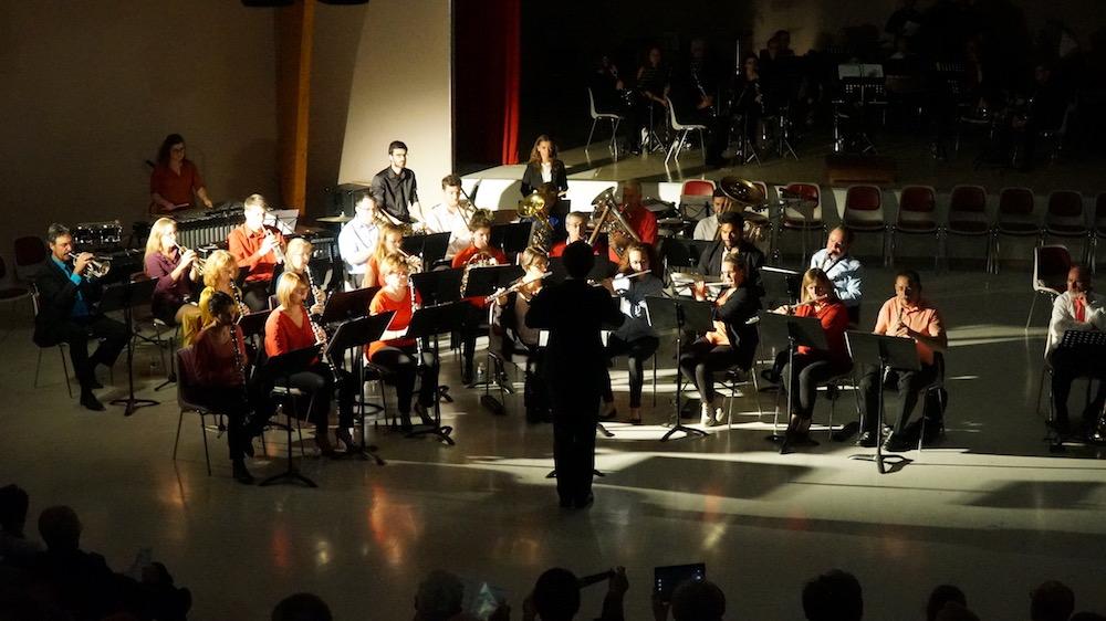 etrepagny_musiques en harmonie - octobre 2018 -2