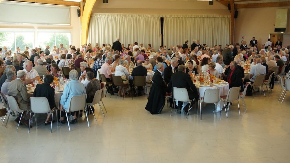 repas des seniors_etrepagny_septembre 2018-1