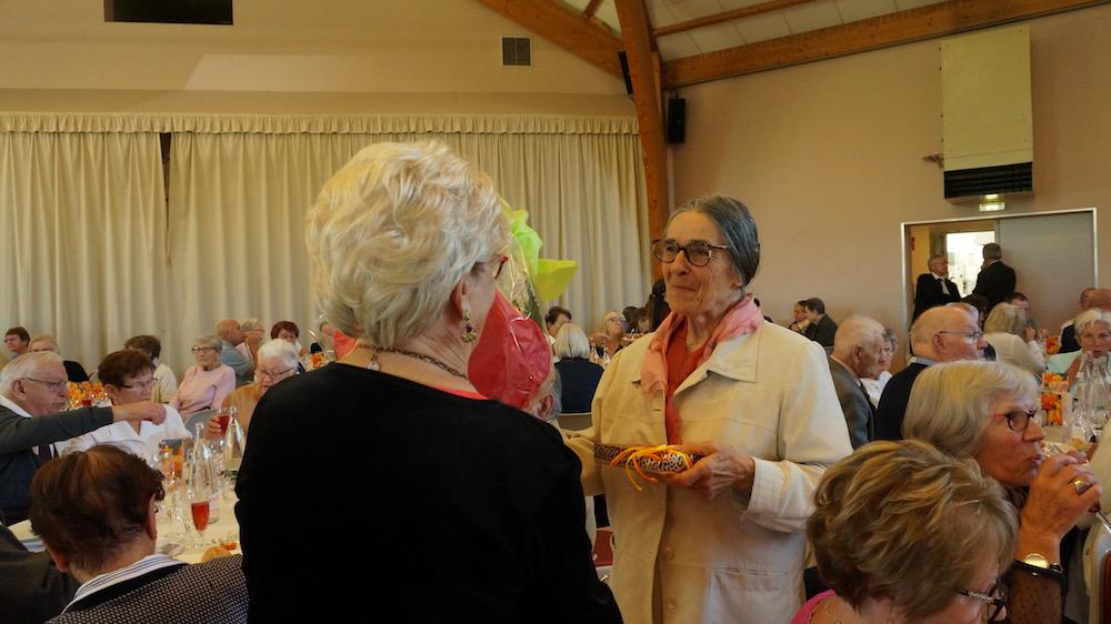 repas des seniors_etrepagny_septembre 2018-4