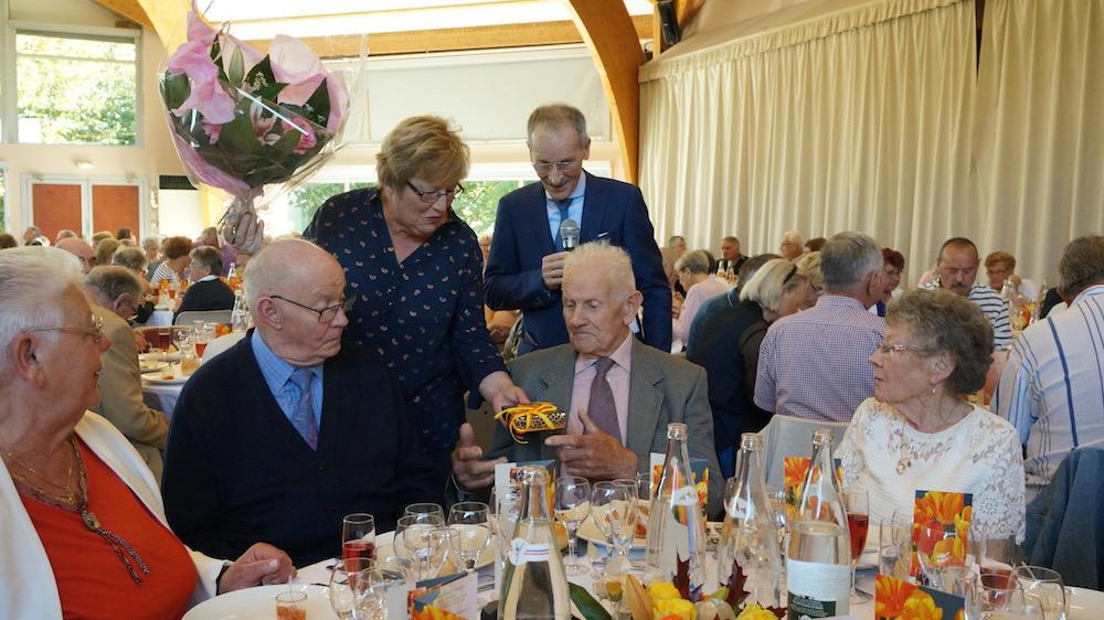 repas des seniors_etrepagny_septembre 2018-5