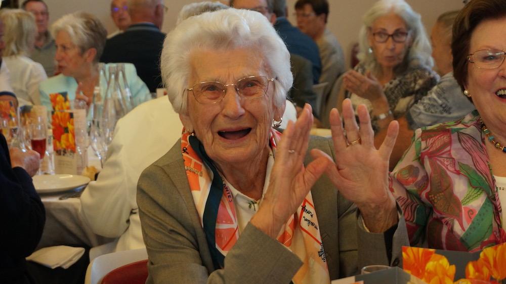 repas des seniors_etrepagny_septembre 2018-6