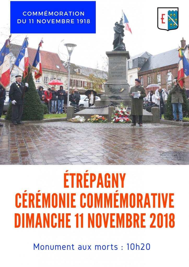 11 novembre 2018_etrepagny