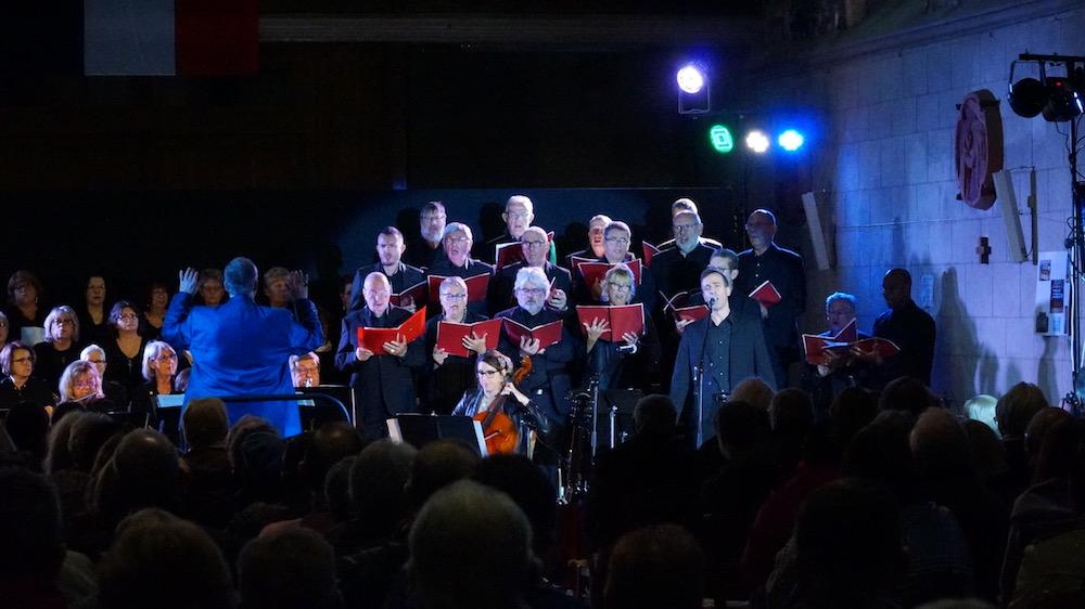 concert conference armistice 14 18 _etrepagny-11 novembre 2018 -4