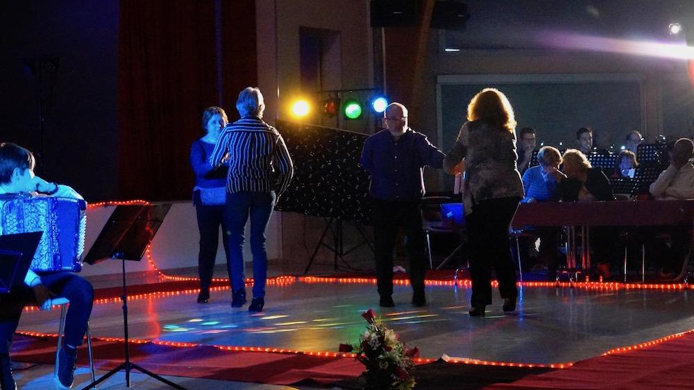 concert sainte cecile etrepagny 2018 - 4