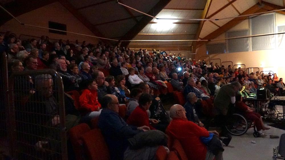 concert sainte cecile etrepagny 2018 - 5