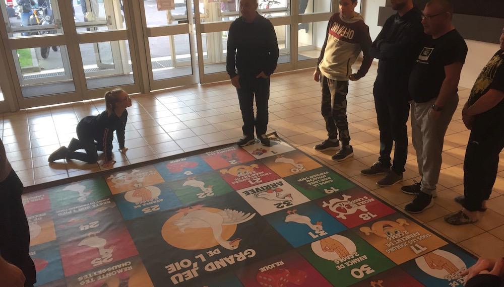 etrepagny_bourse aux jouets 2018 - 8