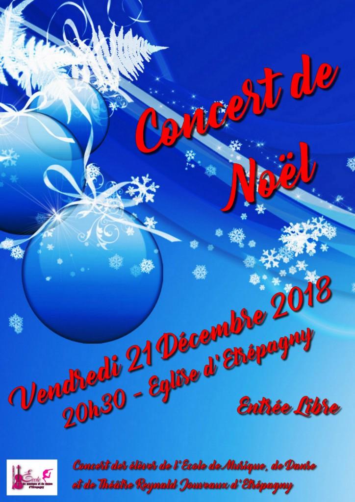 concert noel etrepagny_21 decembre 2018