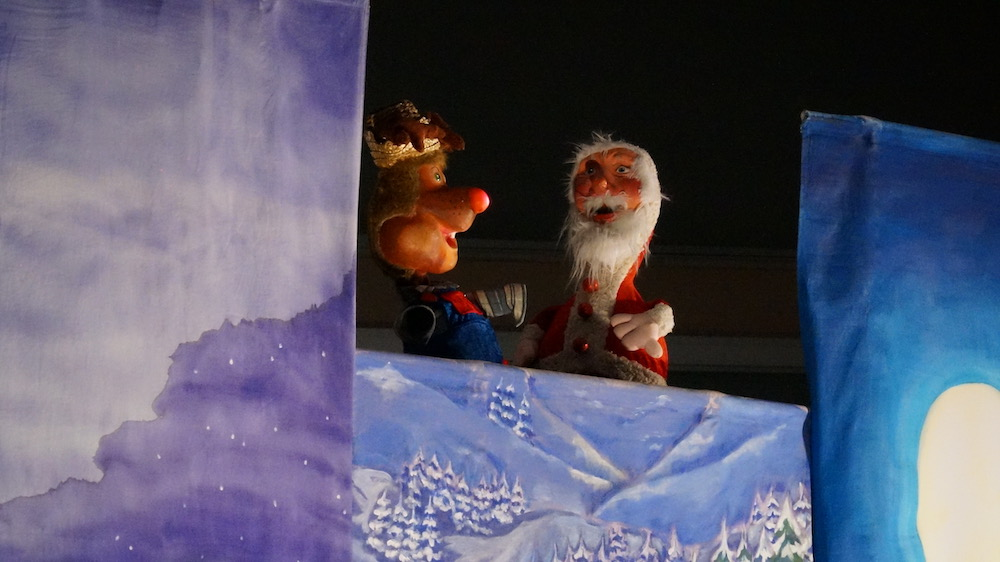 spectacle noel etrepagny 13 decembre 2018 - 3