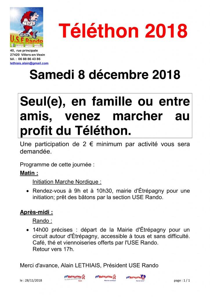 telethon 2018_use_rando_etrepagny