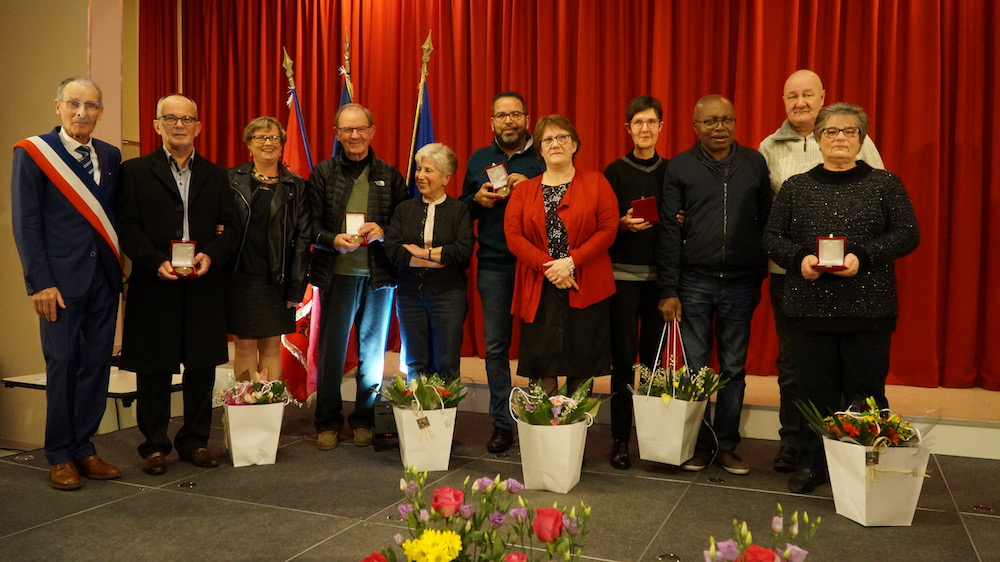 etrepagny_ceremonie des voeux 2019 - 10
