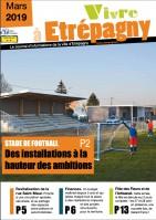 bulletin municipal_etrepagny_mars 2019