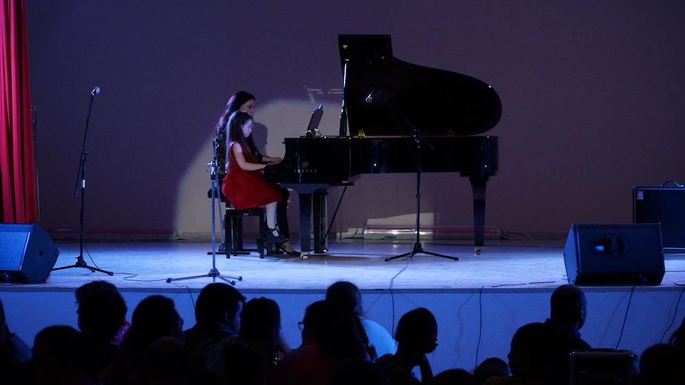 soiree cabaret etrepagny ecole de musique mars 2019 - 13