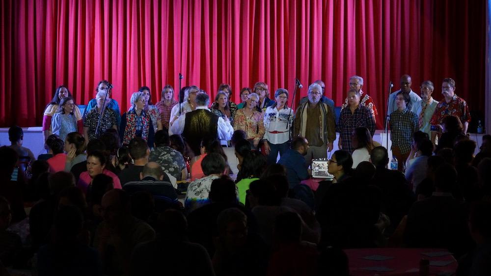 soiree cabaret etrepagny ecole de musique mars 2019 - 17