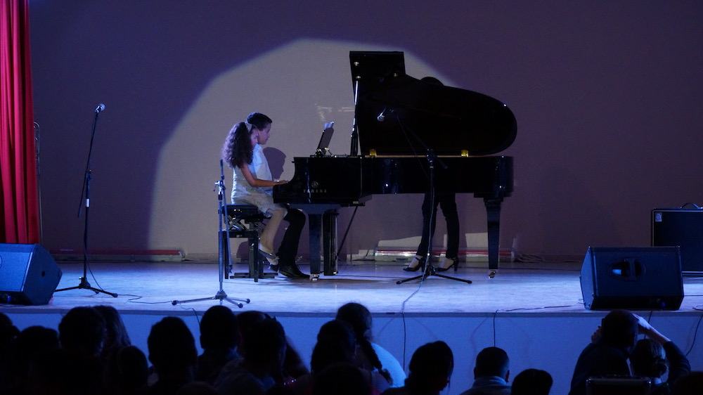 soiree cabaret etrepagny ecole de musique mars 2019 - 9