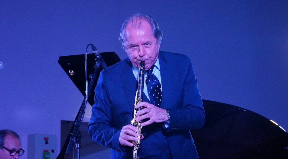soiree jazz etrepagny_christian morin_etrepagny-mars 2019 - 11