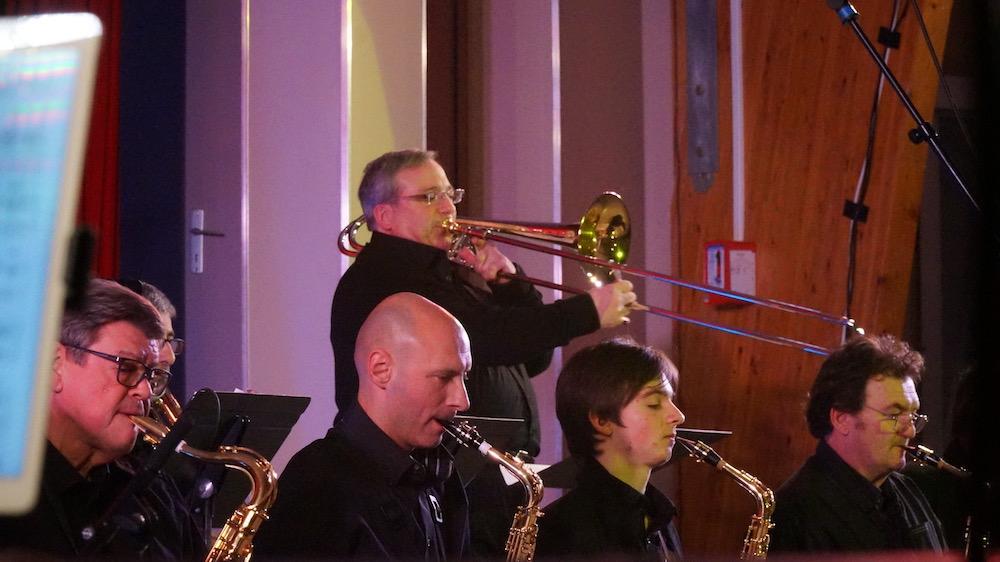 soiree jazz etrepagny_christian morin_etrepagny-mars 2019 - 5