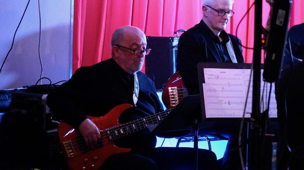 soiree jazz etrepagny_christian morin_etrepagny-mars 2019 - 8