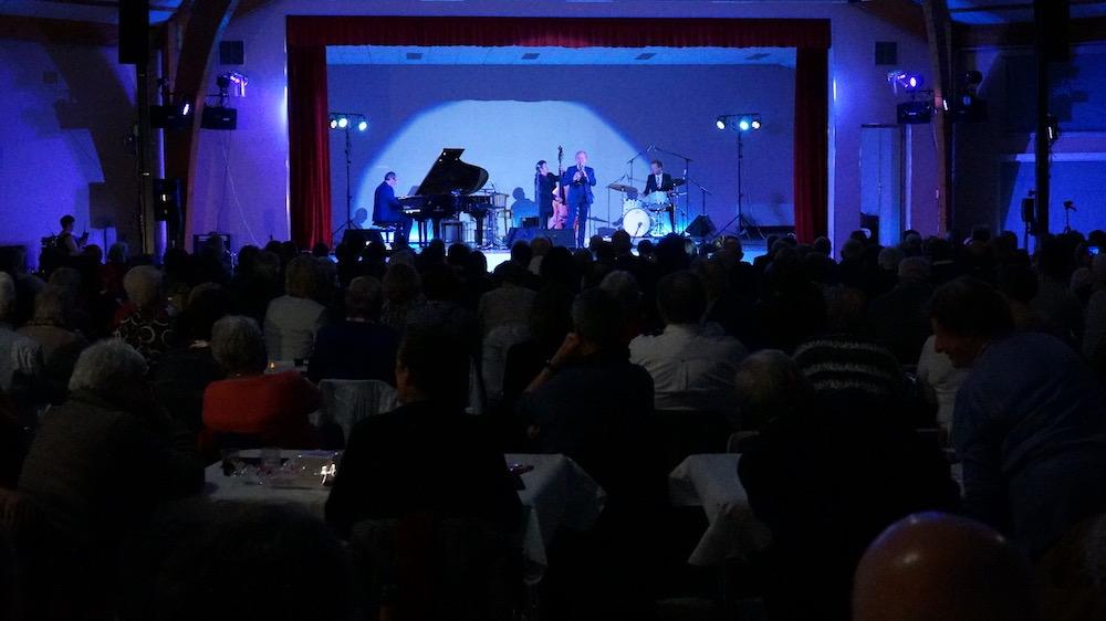 soiree jazz etrepagny_christian morin_etrepagny-mars 2019 - 9
